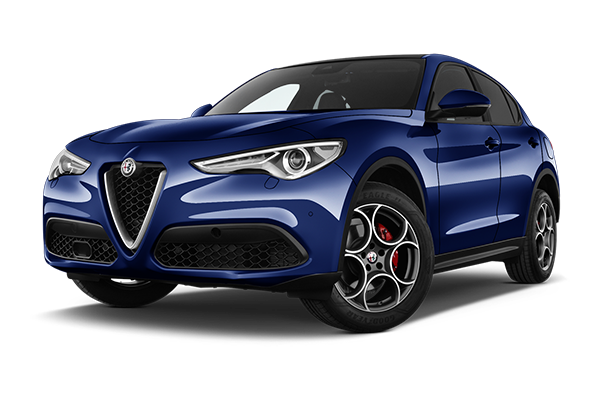 mandataire alfa romeo stelvio neuve pas cher achat alfa romeo stelvio moins ch re. Black Bedroom Furniture Sets. Home Design Ideas