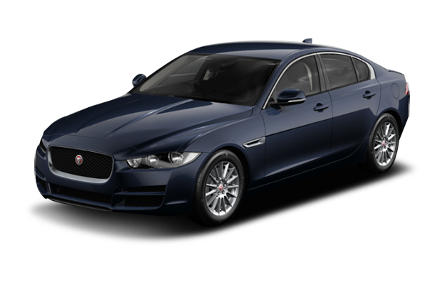 mandataire jaguar xe neuve moins ch re paris. Black Bedroom Furniture Sets. Home Design Ideas