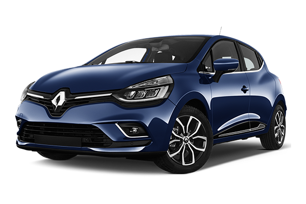 renault clio tce 90 energy business paris 5 places 5. Black Bedroom Furniture Sets. Home Design Ideas