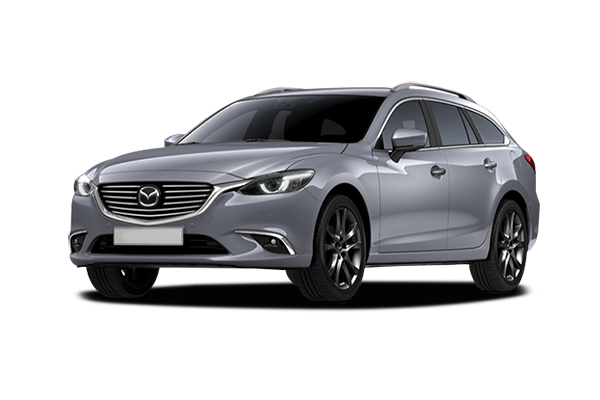 mandataire mazda mazda6 wagon 2017 moins chere autodiscount paris. Black Bedroom Furniture Sets. Home Design Ideas