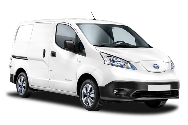 collaborateur nissan e nv200 evalia flex paris ou voiture neuve moins ch re. Black Bedroom Furniture Sets. Home Design Ideas