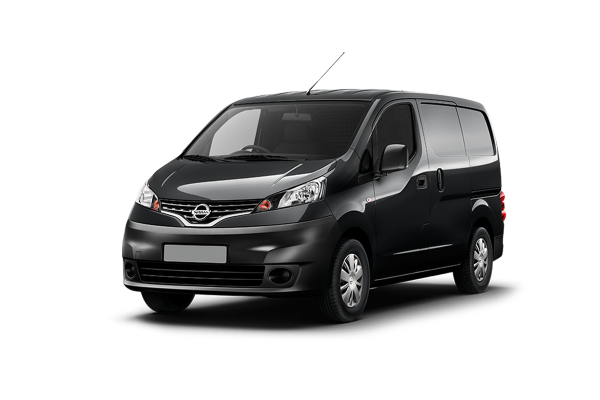 mandataire nissan nv200 combi moins chere autodiscount paris. Black Bedroom Furniture Sets. Home Design Ideas