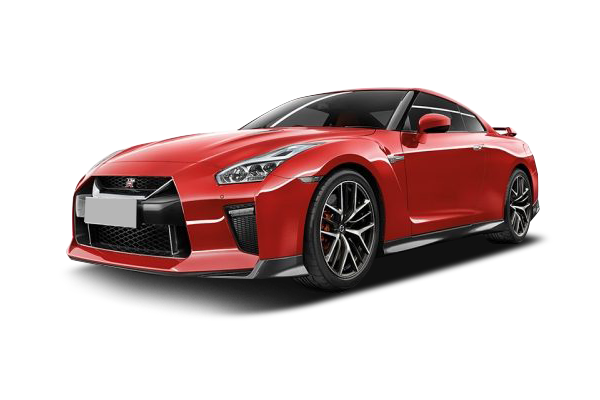 collaborateur nissan gt r paris ou voiture neuve moins ch re. Black Bedroom Furniture Sets. Home Design Ideas