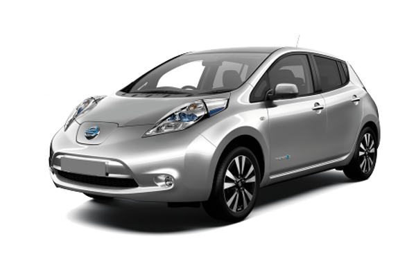 collaborateur nissan leaf nouvelle paris ou voiture neuve moins ch re. Black Bedroom Furniture Sets. Home Design Ideas