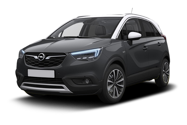mandataire opel crossland x neuve moins ch re paris. Black Bedroom Furniture Sets. Home Design Ideas