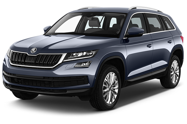 mandataire skoda kodiaq neuve moins ch re paris. Black Bedroom Furniture Sets. Home Design Ideas