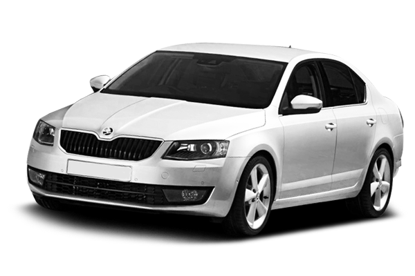collaborateur skoda octavia combi paris ou voiture neuve moins ch re. Black Bedroom Furniture Sets. Home Design Ideas