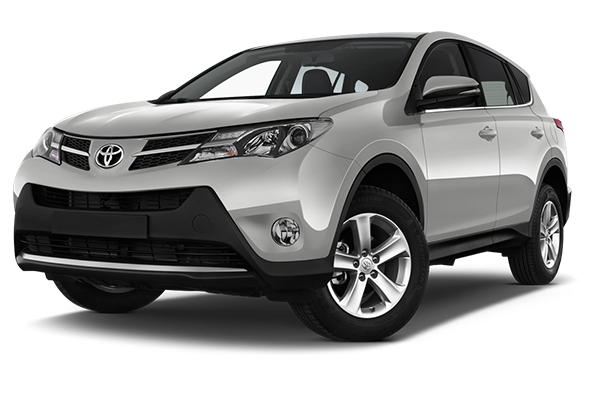 toyota rav4 hybride 197ch 2wd lounge paris 5 places 5 portes 34138 euros. Black Bedroom Furniture Sets. Home Design Ideas