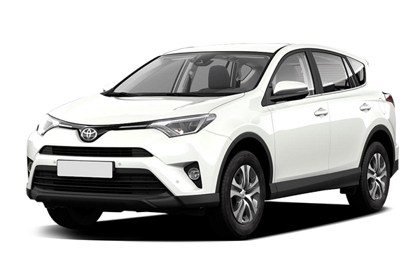 collaborateur toyota rav4 hybride 2018 pro paris ou. Black Bedroom Furniture Sets. Home Design Ideas