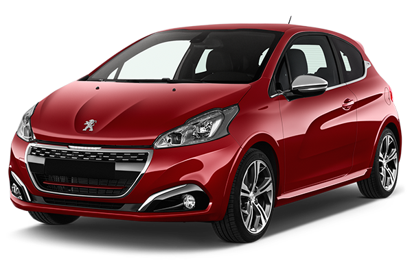 collaborateur peugeot 208 business paris ou voiture neuve moins ch re. Black Bedroom Furniture Sets. Home Design Ideas