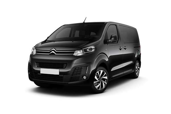 mandataire citroen spacetourer moins chere autodiscount paris. Black Bedroom Furniture Sets. Home Design Ideas