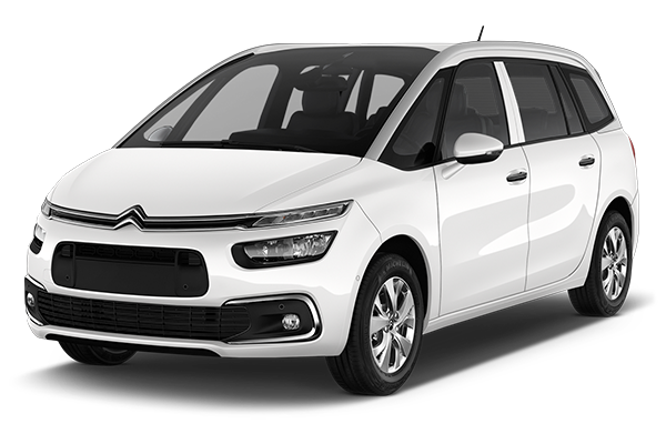 mandataire citroen grand c4 picasso nouvelle neuve moins ch re paris. Black Bedroom Furniture Sets. Home Design Ideas