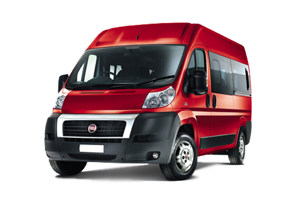 fiat ducato combi 3 0 c h1 2 3 mjt 150 ecojet paris 8 places 5 portes 23742 euros. Black Bedroom Furniture Sets. Home Design Ideas