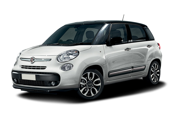 mandataire fiat 500l serie 4 neuve moins ch re paris. Black Bedroom Furniture Sets. Home Design Ideas