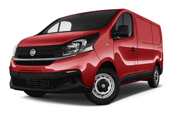 promotion fiat talento panorama paris sur auto discount paris. Black Bedroom Furniture Sets. Home Design Ideas