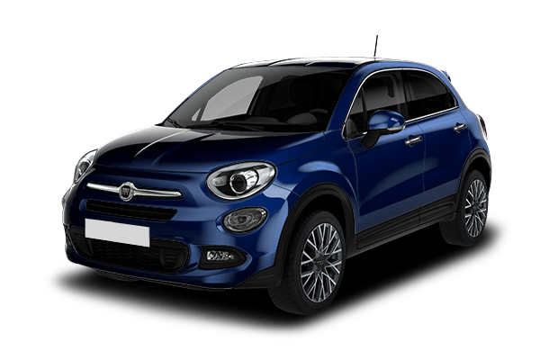 mandataire fiat 500x my17 neuve pas cher achat fiat 500x my17 moins ch re. Black Bedroom Furniture Sets. Home Design Ideas