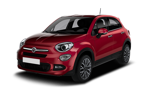 mandataire fiat 500x my18 moins chere autodiscount paris. Black Bedroom Furniture Sets. Home Design Ideas
