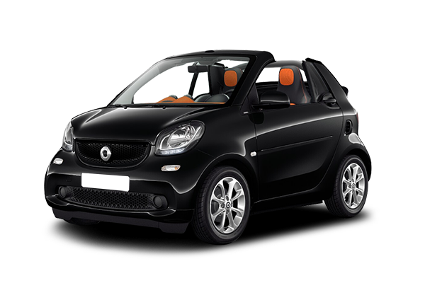 mandataire smart fortwo cabrio neuve pas cher achat smart fortwo cabrio moins ch re. Black Bedroom Furniture Sets. Home Design Ideas