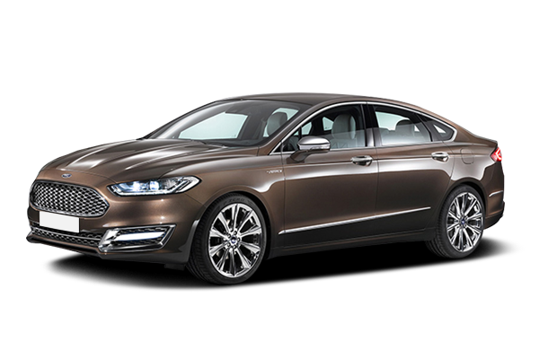 voiture collaborateur ford mondeo vignale ou v hicule neuf. Black Bedroom Furniture Sets. Home Design Ideas