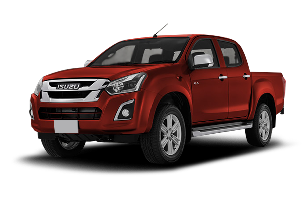 mandataire isuzu d max moins chere autodiscount paris. Black Bedroom Furniture Sets. Home Design Ideas