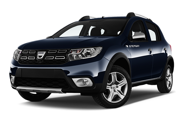 voiture neuve renault dacia duster. Black Bedroom Furniture Sets. Home Design Ideas