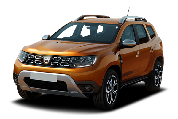 mandataire dacia duster nouvelle moins chere autodiscount paris. Black Bedroom Furniture Sets. Home Design Ideas