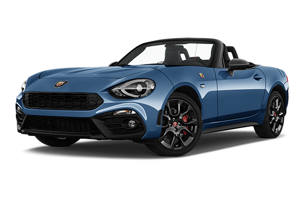 mandataire abarth abarth 124 spider neuve moins ch re paris. Black Bedroom Furniture Sets. Home Design Ideas