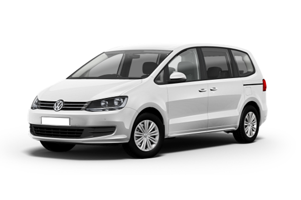 volkswagen sharan 2 0 tdi 150 bluemotion technology. Black Bedroom Furniture Sets. Home Design Ideas