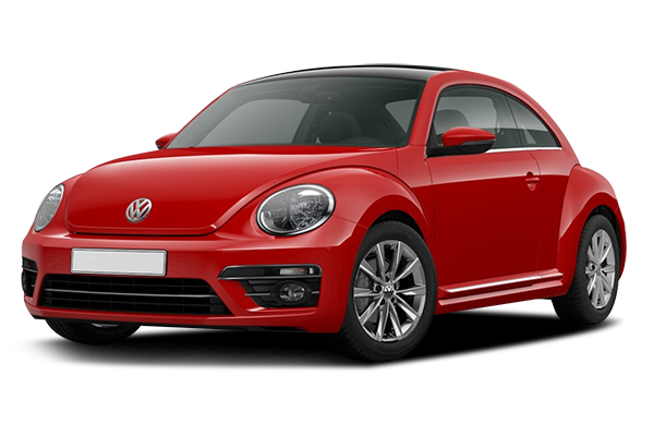 mandataire volkswagen coccinelle moins chere autodiscount paris. Black Bedroom Furniture Sets. Home Design Ideas