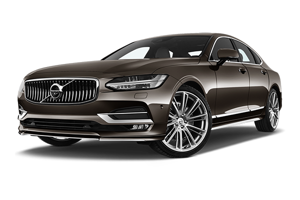 mandataire volvo s90 neuve moins ch re paris. Black Bedroom Furniture Sets. Home Design Ideas