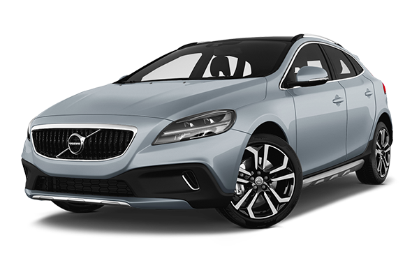 mandataire volvo v40 cross country moins chere autodiscount paris. Black Bedroom Furniture Sets. Home Design Ideas