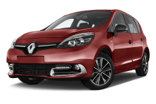 mandataire RENAULT SCENIC III  dCi 110 Energy FAP eco2 (EG) Bose Edition ARRIVAGE SD