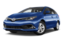 Mandataire TOYOTA AURIS TOURING SPORTS