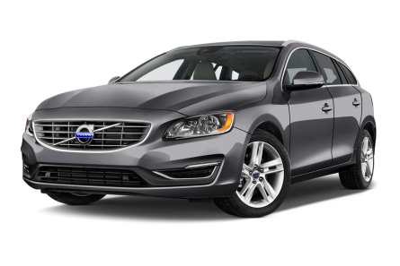 mandataire volvo v60 moins chere autodiscount paris. Black Bedroom Furniture Sets. Home Design Ideas