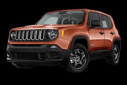 mandataire jeep renegade neuve moins ch re paris. Black Bedroom Furniture Sets. Home Design Ideas