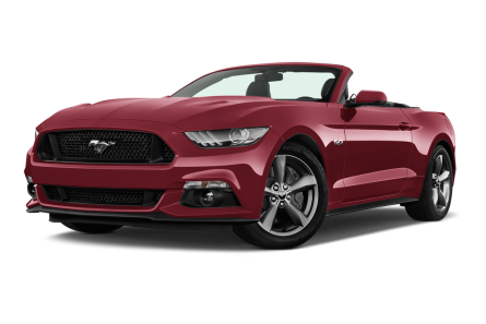 collaborateur ford mustang convertible paris ou voiture. Black Bedroom Furniture Sets. Home Design Ideas