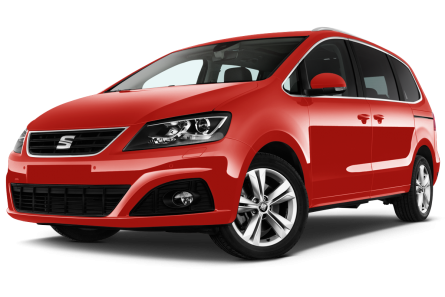mandataire seat alhambra moins chere autodiscount paris. Black Bedroom Furniture Sets. Home Design Ideas