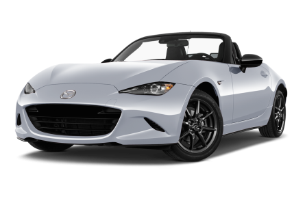 mandataire mazda mx 5 moins chere autodiscount paris. Black Bedroom Furniture Sets. Home Design Ideas