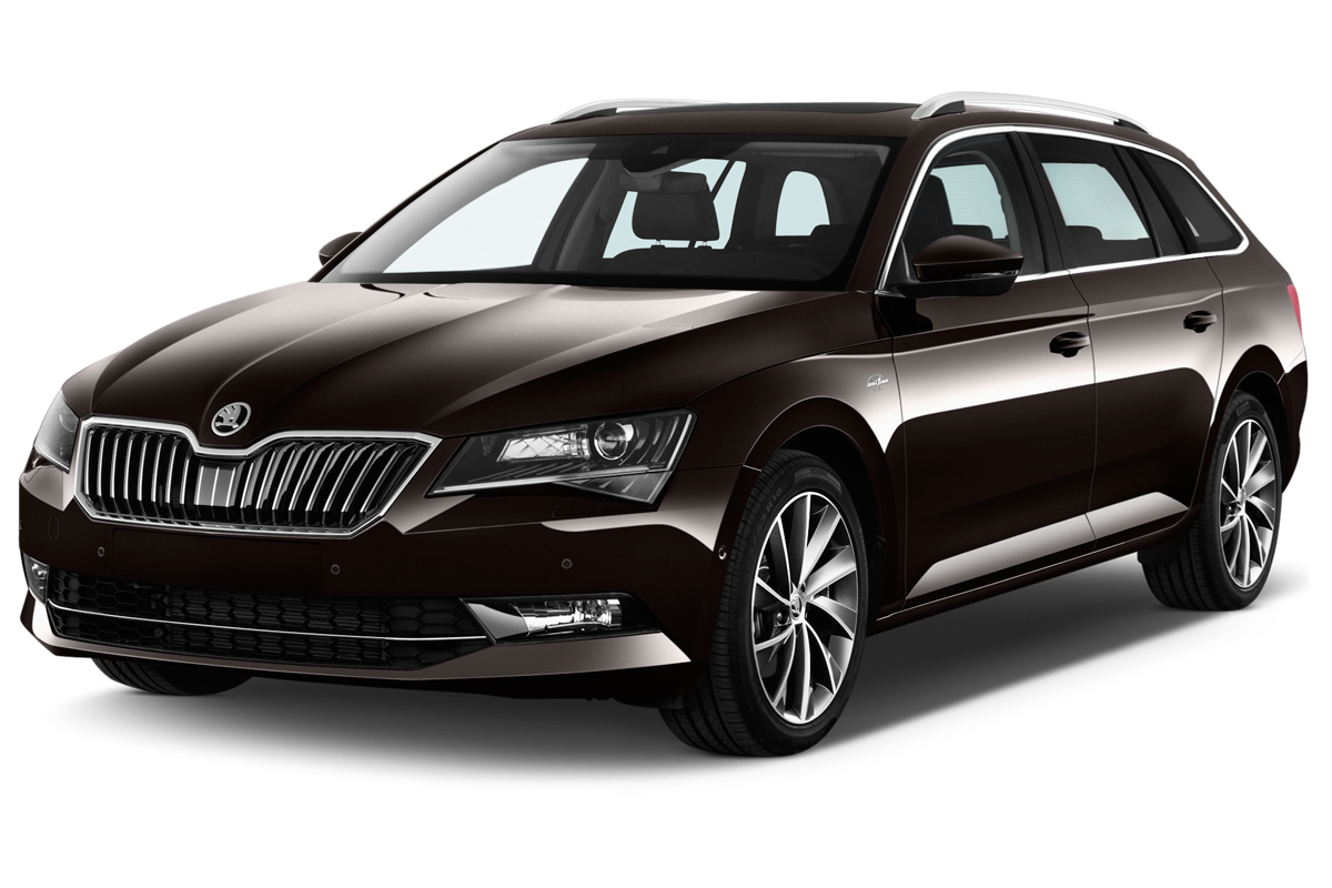mandataire skoda superb combi moins chere autodiscount paris. Black Bedroom Furniture Sets. Home Design Ideas