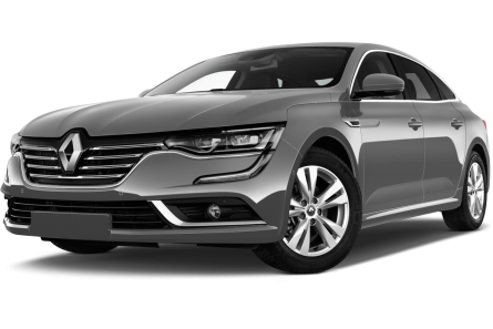 mandataire renault talisman business moins chere autodiscount paris. Black Bedroom Furniture Sets. Home Design Ideas