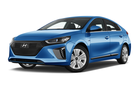hyundai ioniq hybrid business paris 5 places 5 portes 24055 euros. Black Bedroom Furniture Sets. Home Design Ideas