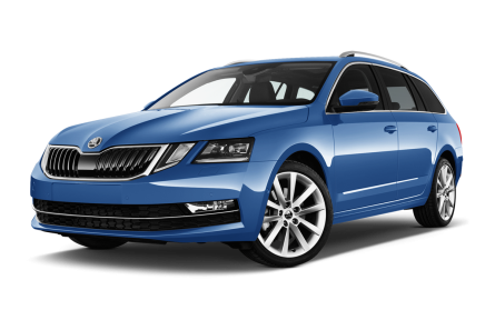 skoda octavia 1 2 tsi 85 ch active paris 5 places 5 portes 15432 euros. Black Bedroom Furniture Sets. Home Design Ideas